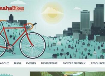 Omaha Bikes