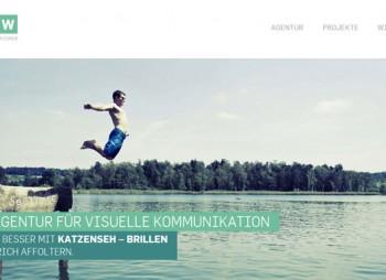 FEW GmbH
