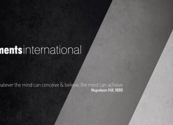 Moments International