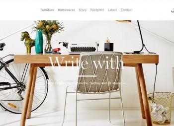 Jardan Furniture