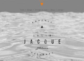 Julia Jacque