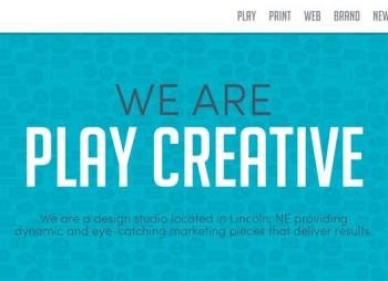 Play Creative