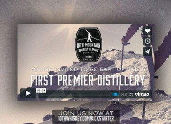 10th-mountain-whiskey
