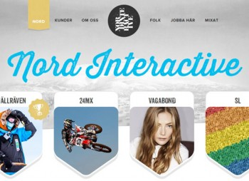 Nord Interactive