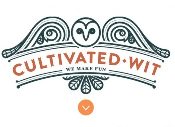 cultivate-wit