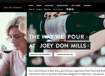 joey-restaurants