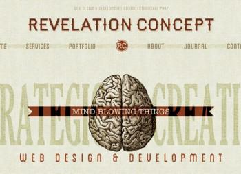 revelation-concept