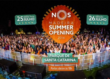 summer-opening