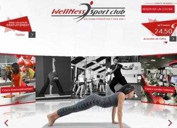 wellness-sport-club