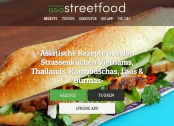 asia-streetfood