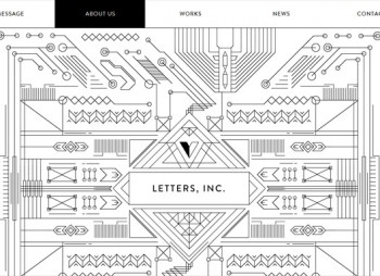 letters-inc