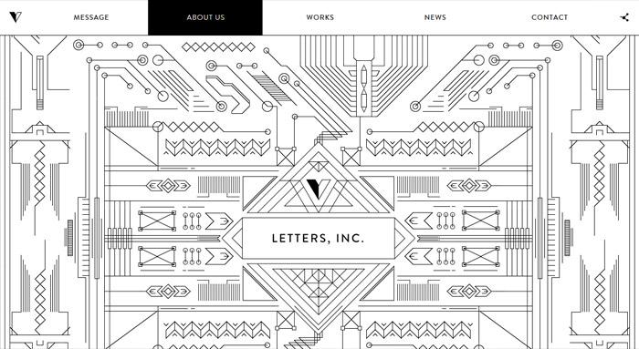 letters-inc