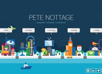 pete-nottage