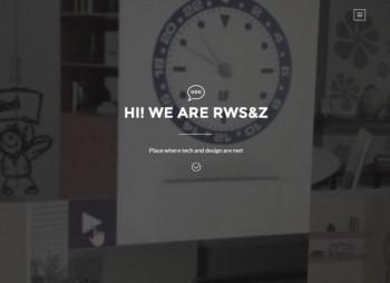 rws-z