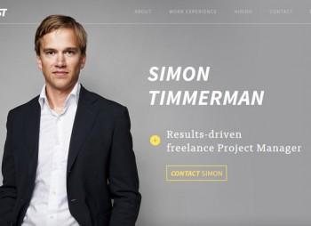 simon-timmerman