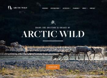 arcticwild