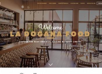 la-dogana-food