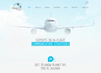 planet-ife