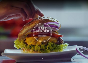 base-burger