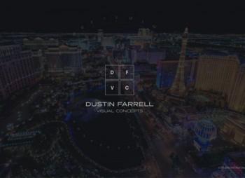 dustin-farrell