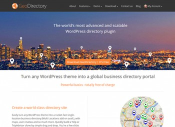 geodirectory_wordpressious