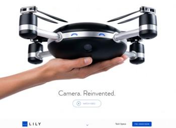 lily-camera