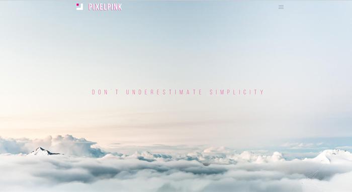 pixel-pink