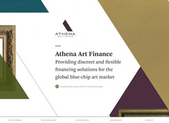 athena-finance