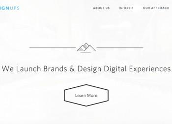designups12